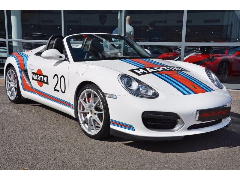 Martini Stripe Suppliers Uk Page 1 Porsche General